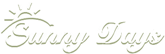 logo-sunnydays