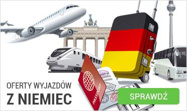 oferty-wyjazdow-z-niemiec